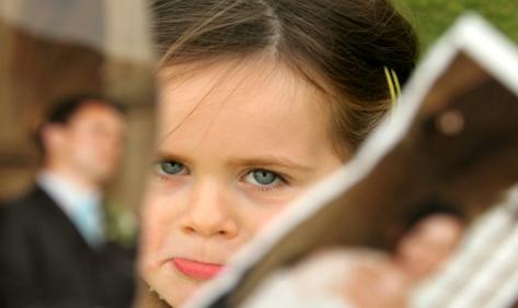 defend parental alienation in court