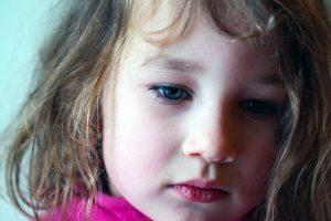 child custody evaluations infants